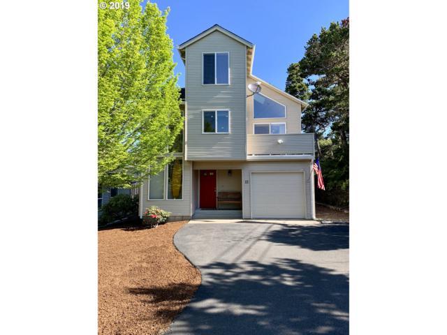 15 Sijota St, Gleneden Beach, OR 97388 (MLS #19274958) :: Townsend Jarvis Group Real Estate