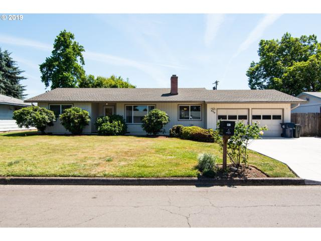 573 Springdale Ave, Springfield, OR 97477 (MLS #19274987) :: The Lynne Gately Team