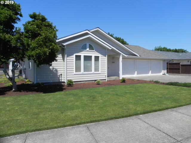 1492 W 13th Ave, Junction City, OR 97448 (MLS #19275107) :: The Lynne Gately Team
