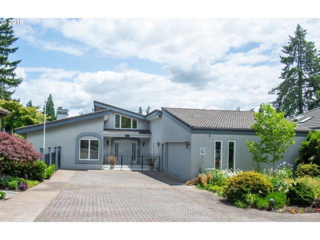 660 Sand Ave, Eugene, OR 97401 (MLS #19275317) :: Brantley Christianson Real Estate
