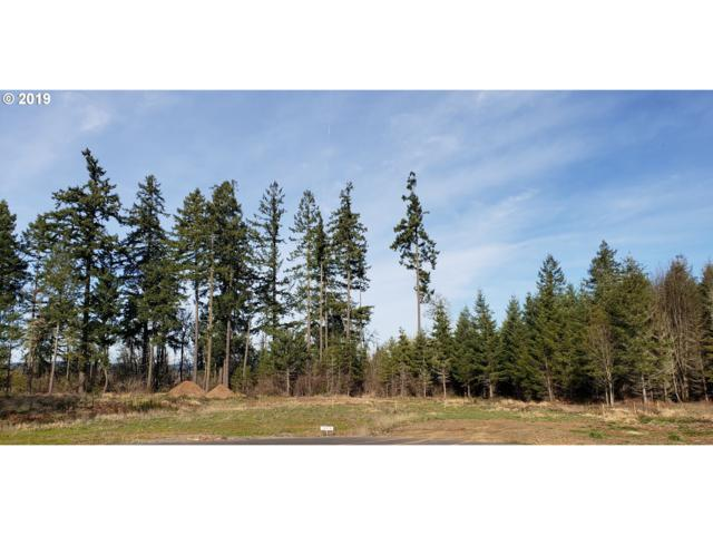 Sproat Ranch Rd #9, Veneta, OR 97487 (MLS #19275761) :: The Galand Haas Real Estate Team