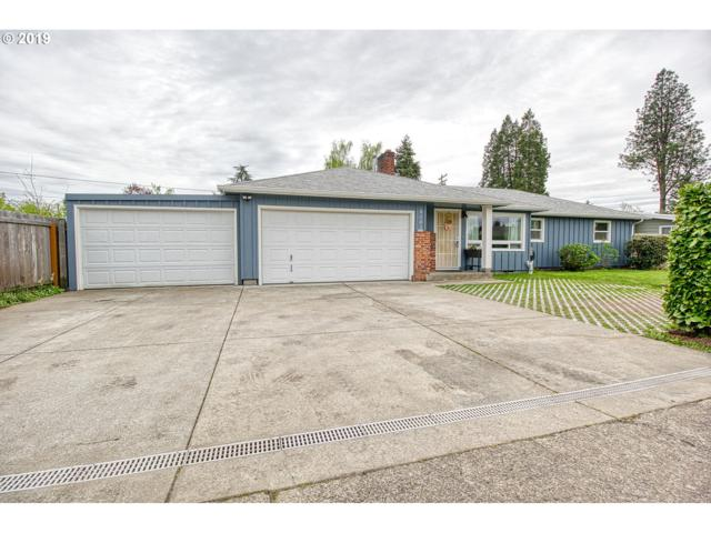 2182 Cal Young Rd, Eugene, OR 97401 (MLS #19276633) :: The Lynne Gately Team