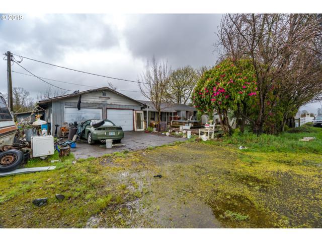 8040 Tippin Rd, Tillamook, OR 97141 (MLS #19277213) :: Matin Real Estate Group