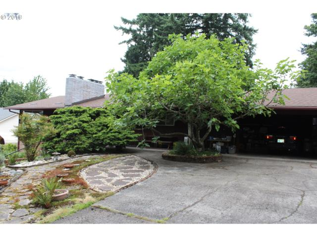 1230 NE 148TH Ave, Portland, OR 97230 (MLS #19277264) :: Next Home Realty Connection