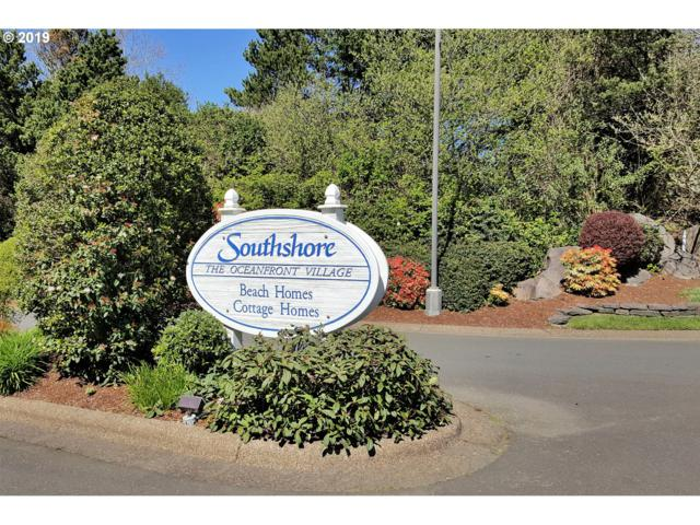 5852 SW Cupola Dr, South Beach, OR 97366 (MLS #19277287) :: The Sadle Home Selling Team