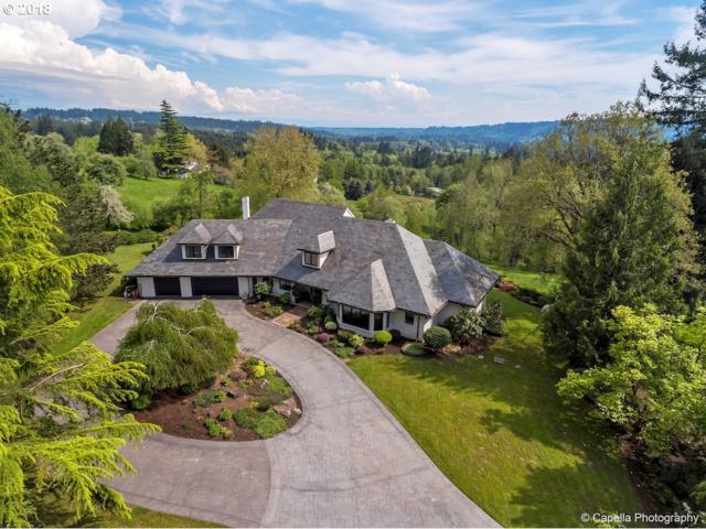 18785 Westview Dr, Lake Oswego, OR 97034 (MLS #19277431) :: McKillion Real Estate Group