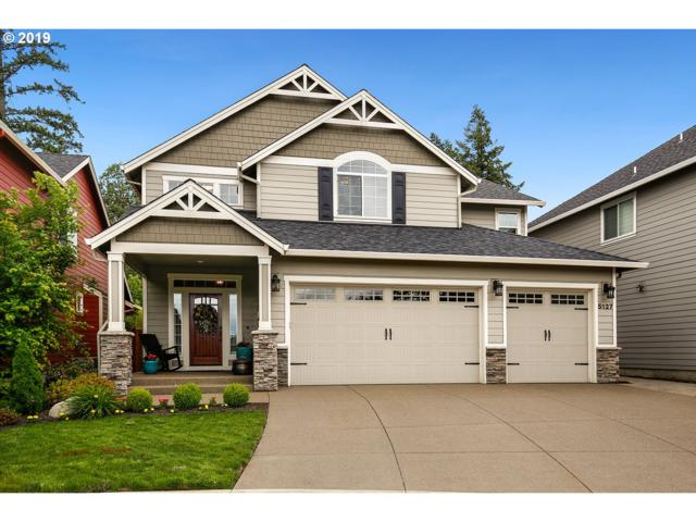 5127 Longest Dr, Newberg, OR 97132 (MLS #19277556) :: Next Home Realty Connection