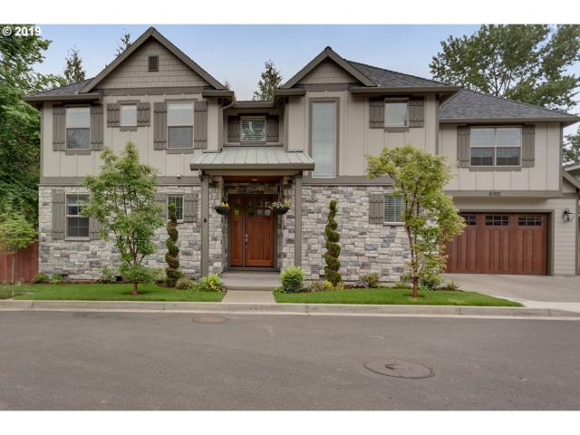 5702 Meadowcreek Ct, Lake Oswego, OR 97035 (MLS #19277620) :: McKillion Real Estate Group