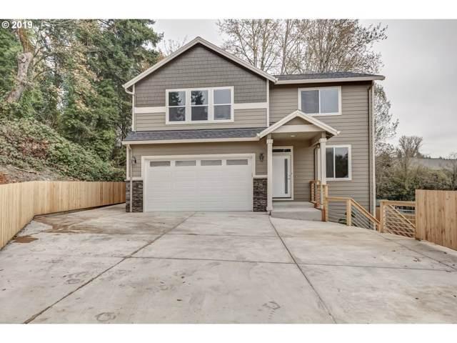 12106 NE Plantation Rd, Vancouver, WA 98685 (MLS #19278497) :: McKillion Real Estate Group