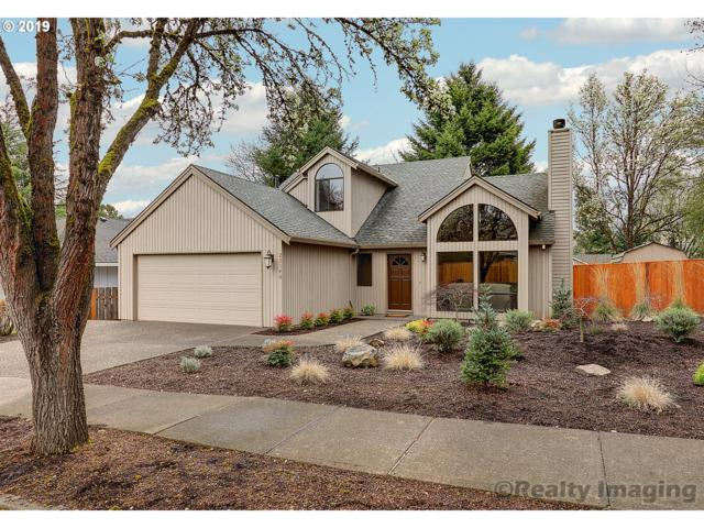 20140 SW Tillamook Ct, Tualatin, OR 97062 (MLS #19278987) :: Next Home Realty Connection