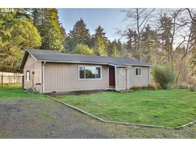 94342 Sether Street Ln, North Bend, OR 97459 (MLS #19279050) :: Change Realty