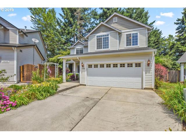 18204 SE 13TH Cir, Vancouver, WA 98683 (MLS #19279407) :: Homehelper Consultants