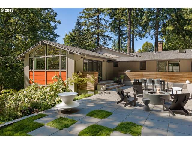 4930 SW Hewett Blvd, Portland, OR 97221 (MLS #19279644) :: Townsend Jarvis Group Real Estate
