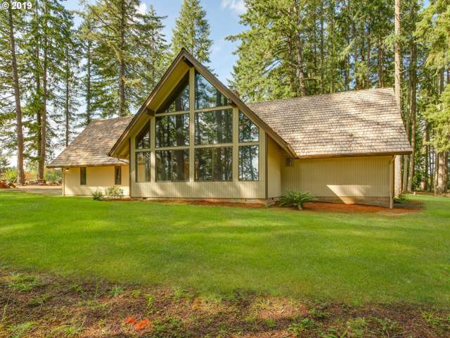 32495 SW Unger Rd, Cornelius, OR 97113 (MLS #19279836) :: Change Realty