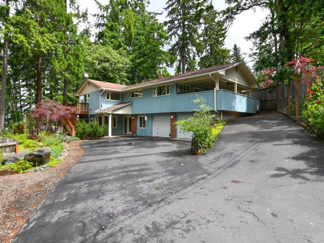 1355 Paige Ave, Eugene, OR 97405 (MLS #19280146) :: Change Realty