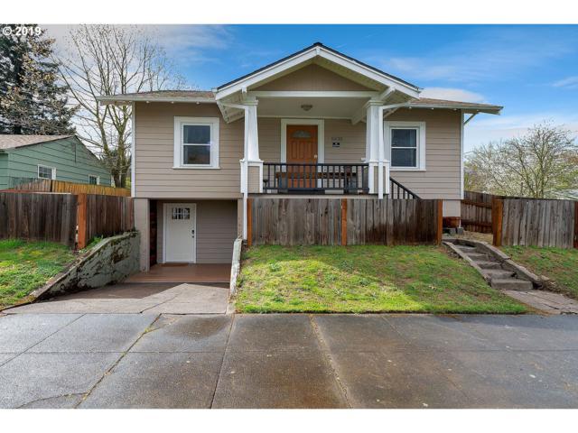 5835 N Minnesota Ave, Portland, OR 97217 (MLS #19280209) :: TK Real Estate Group