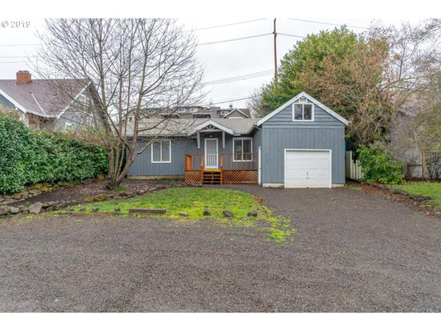31 Ladd St, Lake Oswego, OR 97034 (MLS #19280455) :: The Galand Haas Real Estate Team