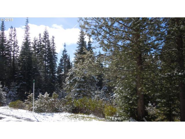 26 Aspen Highland Ct., Crescent Lake, OR 97733 (MLS #19280897) :: Gustavo Group