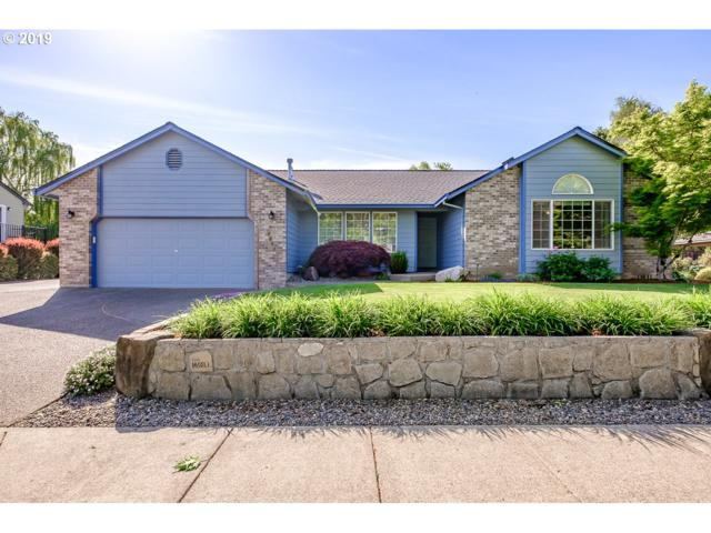 4053 SE Angela Way, Milwaukie, OR 97222 (MLS #19280947) :: Next Home Realty Connection