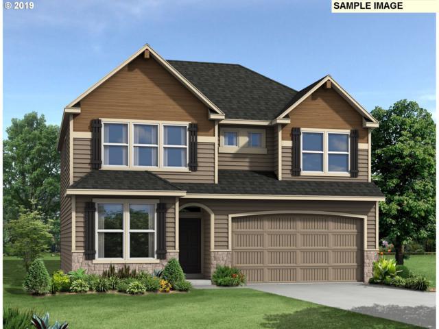 10711 NE 97th Ave, Vancouver, WA 98662 (MLS #19281508) :: Premiere Property Group LLC
