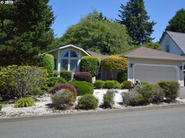 1036 Easy St, Brookings, OR 97415 (MLS #19281654) :: Brantley Christianson Real Estate