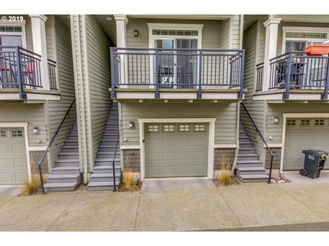 3066 SE 50TH Ave, Portland, OR 97206 (MLS #19281761) :: Portland Lifestyle Team