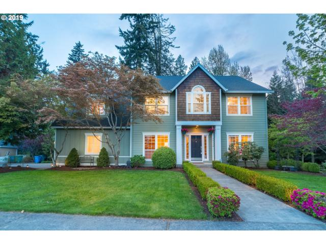 13118 NW 48TH Ave, Vancouver, WA 98685 (MLS #19281859) :: McKillion Real Estate Group
