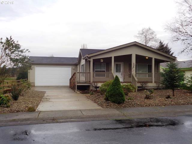 230 Widgeon Ln, Lakeside, OR 97449 (MLS #19282126) :: Song Real Estate
