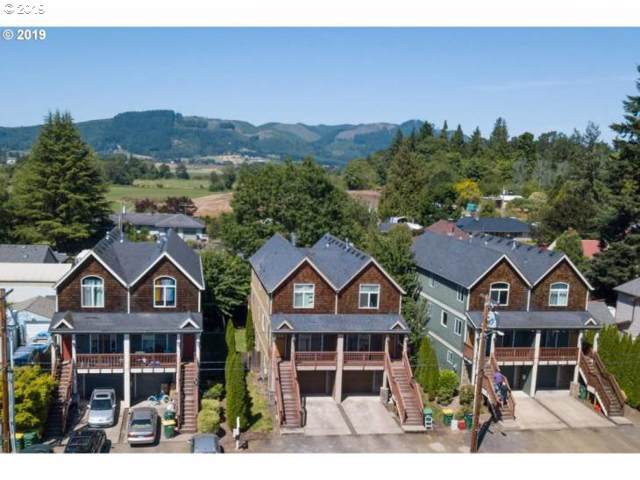 1820 C St, Forest Grove, OR 97116 (MLS #19282391) :: The Lynne Gately Team