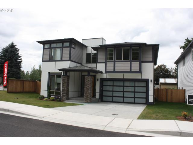 4526 327th Pl NE, Carnation, WA 98014 (MLS #19282504) :: Gregory Home Team | Keller Williams Realty Mid-Willamette