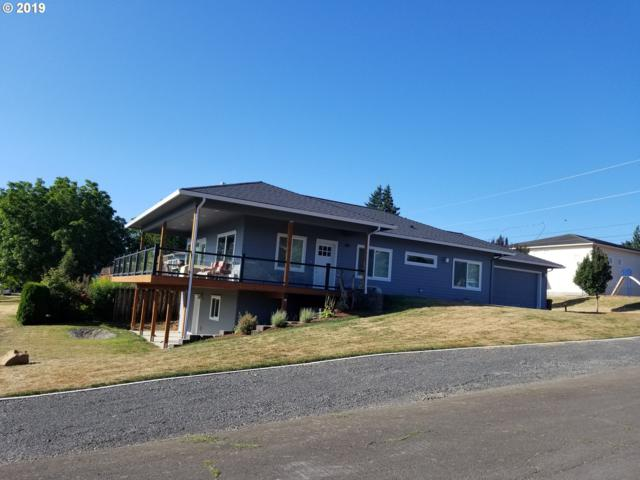 105 G St, Columbia City, OR 97018 (MLS #19282508) :: Next Home Realty Connection