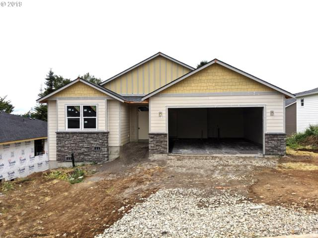 1214 W Avocet Pl, La Center, WA 98629 (MLS #19283215) :: Fox Real Estate Group