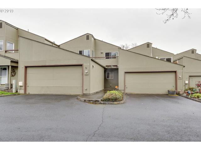 17610 NW Rolling Hill Ln, Beaverton, OR 97006 (MLS #19283321) :: TLK Group Properties