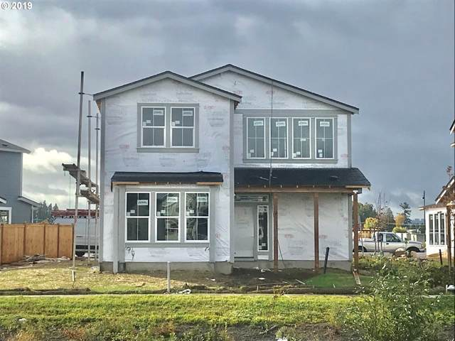7047 SE Horntail Ln, Hillsboro, OR 97123 (MLS #19283513) :: Homehelper Consultants