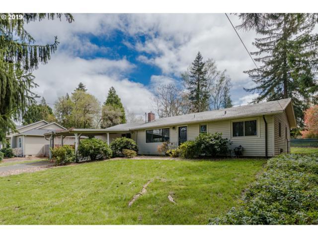 1330 Spring Garden Way, Forest Grove, OR 97116 (MLS #19283879) :: McKillion Real Estate Group