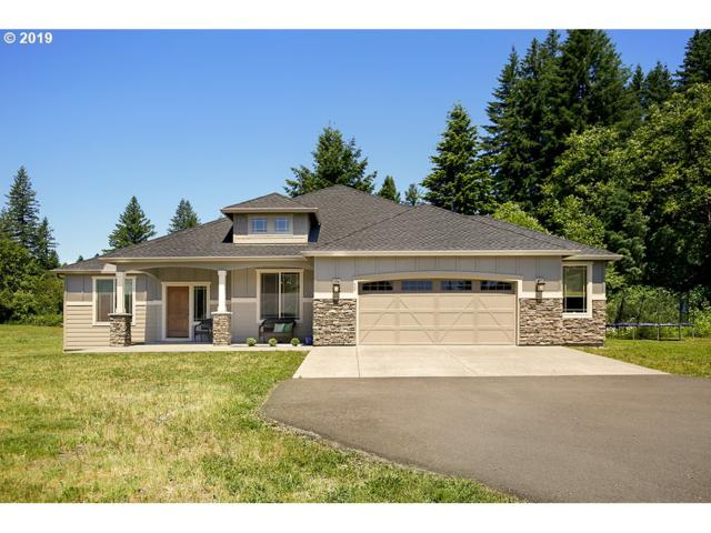 52 Thompson Dr, Washougal, WA 98671 (MLS #19284079) :: R&R Properties of Eugene LLC