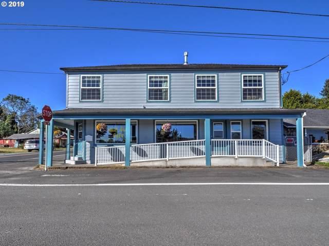 33223 Sunset Beach Ln, Warrenton, OR 97146 (MLS #19284273) :: McKillion Real Estate Group