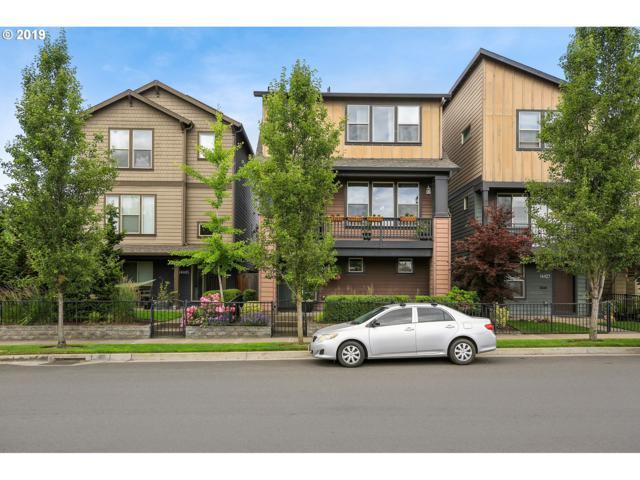 14439 SW Meridian St, Beaverton, OR 97005 (MLS #19284437) :: Brantley Christianson Real Estate