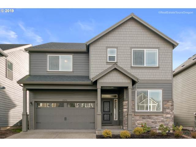 32496 NW Wascoe St, North Plains, OR 97133 (MLS #19284924) :: Next Home Realty Connection