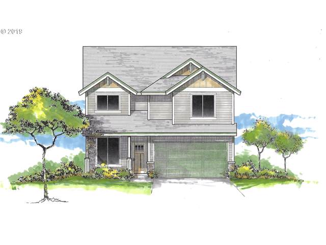 1015 S Nectarine St, Cornelius, OR 97113 (MLS #19285556) :: Homehelper Consultants