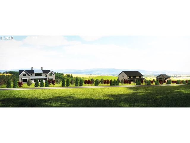 39926 NW Sienna Way, Banks, OR 97106 (MLS #19285571) :: McKillion Real Estate Group
