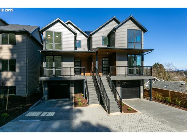 7079 SE Thorburn St, Portland, OR 97215 (MLS #19285604) :: Realty Edge