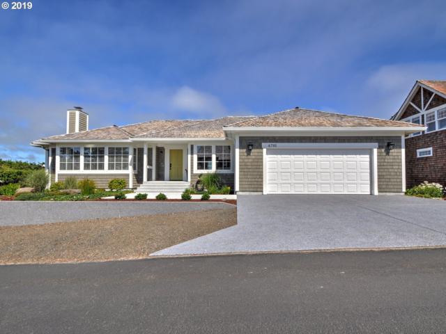4785 High Ridge Rd, Gearhart, OR 97138 (MLS #19285636) :: Change Realty