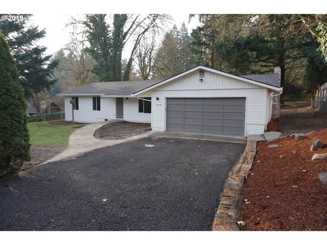 12310 NE 27TH Ct, Vancouver, WA 98686 (MLS #19286350) :: Next Home Realty Connection