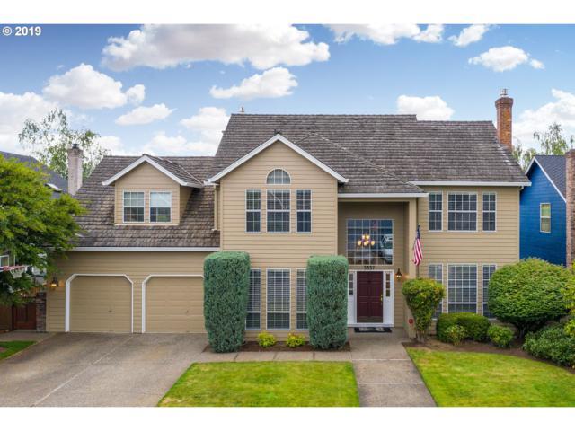 5337 SW Wichita St, Tualatin, OR 97062 (MLS #19286527) :: Fox Real Estate Group