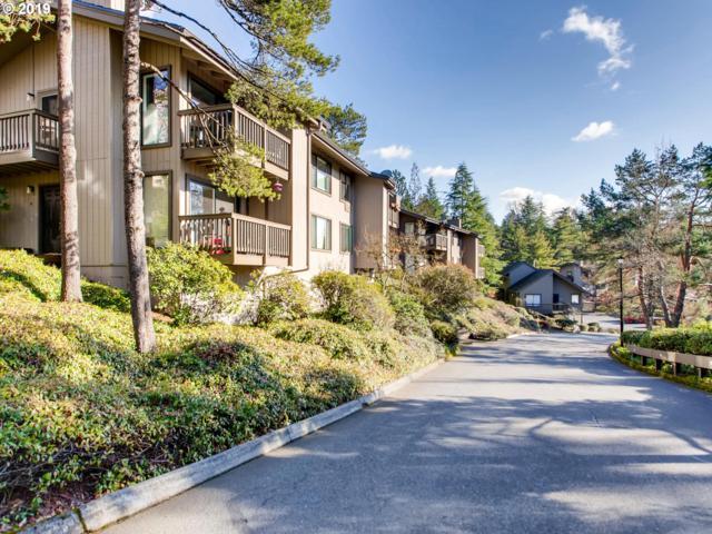 7516 SW Barnes Rd C, Portland, OR 97225 (MLS #19287011) :: McKillion Real Estate Group