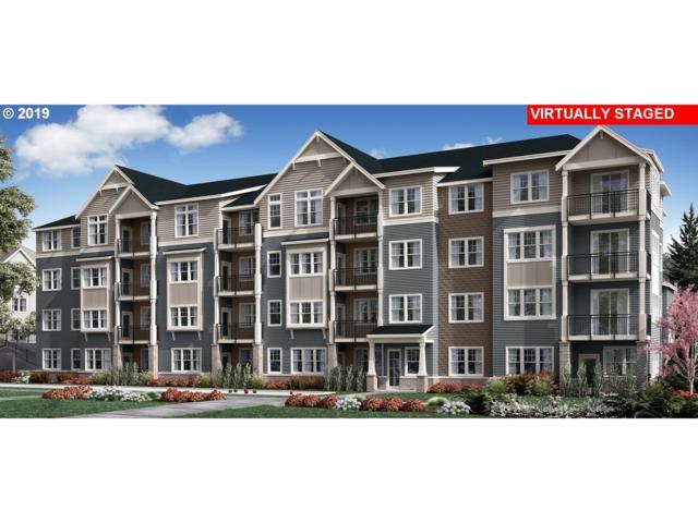 13265 SW 169th Ave #201, Sherwood, OR 97140 (MLS #19287098) :: R&R Properties of Eugene LLC