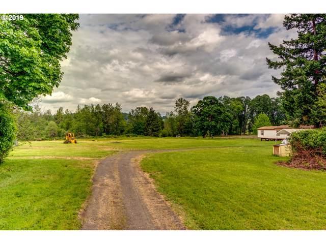 28610 SE Eagle Creek Rd, Estacada, OR 97023 (MLS #19287153) :: Cano Real Estate