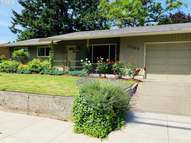 3009 SE 112TH Ave, Portland, OR 97266 (MLS #19287464) :: Next Home Realty Connection