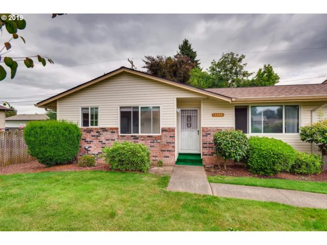 14999 SE Grant Ct, Portland, OR 97233 (MLS #19287497) :: The Galand Haas Real Estate Team